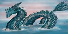 Poseidons-sea-monster-1