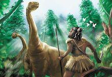 Dinosaurios-Mokele-mbembe-Ness-Escocia-Ambas LRZIMA20120113 0049 4