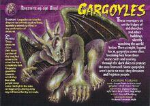 Gargoyle-0