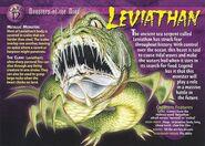 Leviathan front