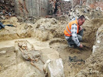 -vampire-grave-site-found-in-poland-1374605962-1989