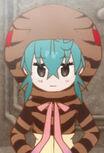 Tsuchinoko-kemono-friends-120839