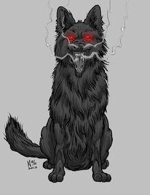 Hellhound-1