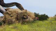 Giantsnake