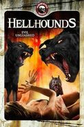 250px-Hellhounds (DVD cover)