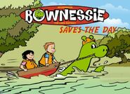 Childrenbownessie