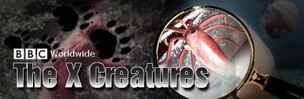 X-creatures-6