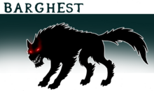 Barghest-0