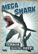 Syfy mm mega shark by randoman92-d3etm53
