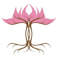 Lotus-tree