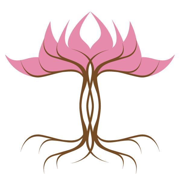 Man eating lotus of nubia cryptid wiki fandom powered by wikia lotus tree mightylinksfo