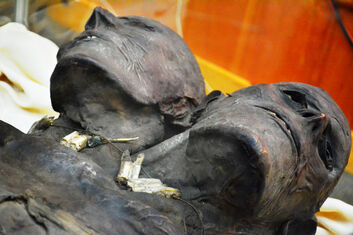 Kapdwa bodies