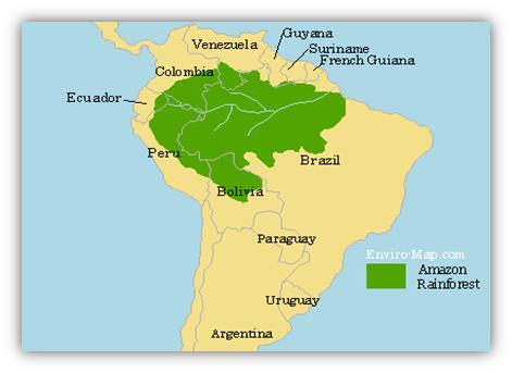 Image amazon rainforestg cryptid wiki fandom powered by wikia amazon rainforestg gumiabroncs Choice Image