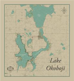 Lake Okoboji Classic