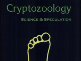 Cryptozoology: Science & Speculation