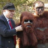 Phillip morris and bob