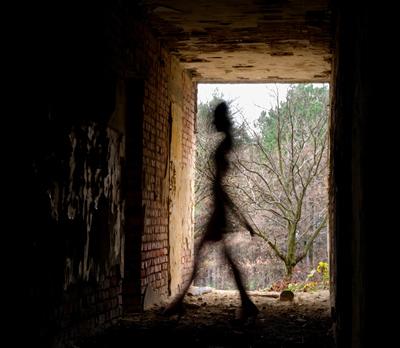 File:Shadow-people (1).jpg
