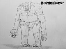 Cotw 244 the grafton monster by trendorman ddcuu9v-fullview