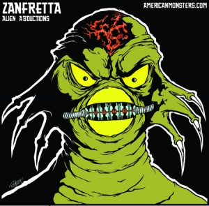 Zanfretta morphy-300x295