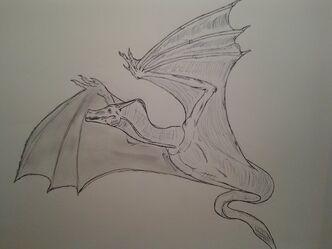 Cotw 93 iowa dragons by trendorman-daj3ew2