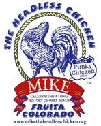 Mike-the-Headless-Chicken-Festival-240x300