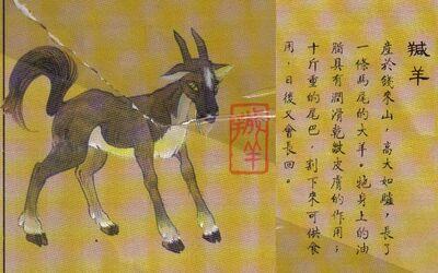Qianyang