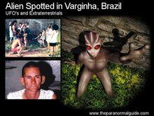 Varginha Devil-1