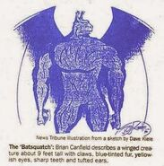 Batsquatch-Canfield1