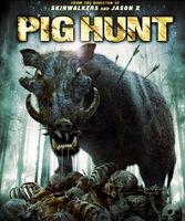Pighunt-3
