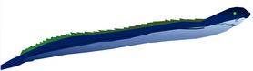 HMS Daedaluss