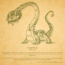 Taniwha-0