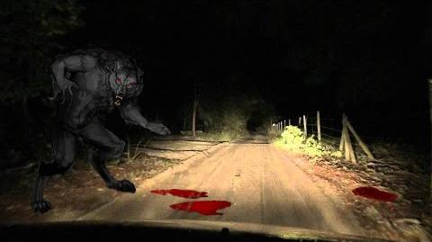 Cryptid Spotlight 7 Beast of Bray Road
