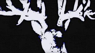"""""""Deerman Speaks and Other Strange Entities"""" Paranormal Stories-0"""