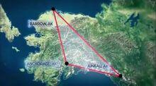 Alaskatriangle