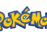 Pokémon Franchise & Cryptozoology