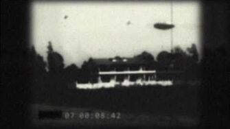 Disclosure leaked ufo alien case video confidential documents old footage-0