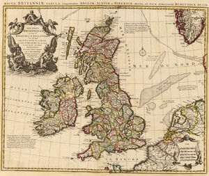 Old-maps-of-england-22