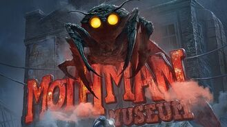 Fallout-76-where-to-find-mothman