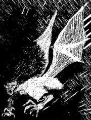 Batfaceapewings