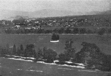 Tinkhya 1939