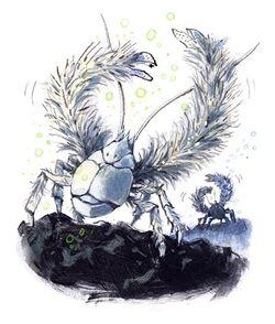 Yeticrab (1)