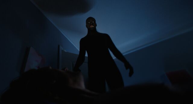 File:The-nightmare-sundance.jpg