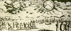 Ufo hamburg 1697