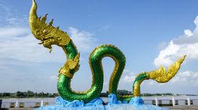 Nong-Khai-Mekong-Thailand-DSC 3819-672x372