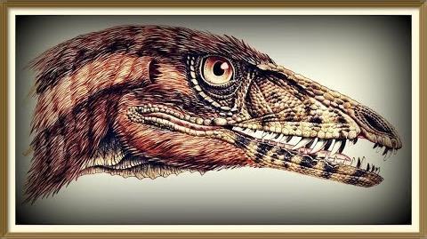 Creature Feature- Lone Pine Mountain Devils