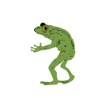 Crocotta Cryptid Wiki Fandom