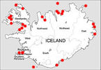 Iceland-jpg