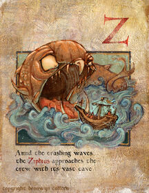 Ziphius