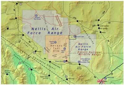 TboU9ru 800px-Wfm area51 map en