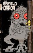 Enfield horror morphy